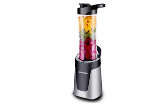 200W  220V Electric Juicer Blender Juice Vegetables Fruit Milkshake Mixer