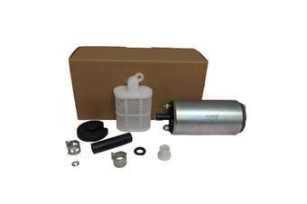 Electronic Fuel Pump for Toyota Starlet 1.3L / Turbo & Supra 3.0L Turbo