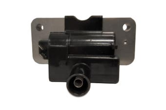 SWAN Ignition Coil for Nissan Navara, Pathfinder