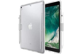 OTTERBOX Symmetry Rugged Case For iPad Air (3rd Gen)/ Pro 10.5 - Clear
