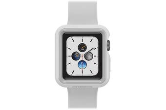 OTTERBOX Exo Edge Case For Apple Watch Series 3 (38MM) - Grey