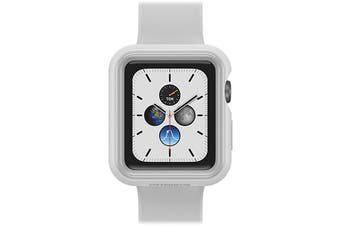 OTTERBOX Exo Edge Case For Apple Watch Series 3 (42MM) - Grey