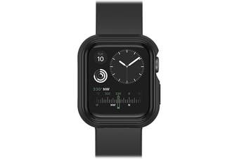 OTTERBOX Exo Edge Case For Apple Watch Series SE/6/5/4 (40MM) - Black