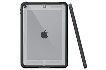 CATALYST Waterproof Case For iPad Air 10.5 (3rd Gen/2019) - Black