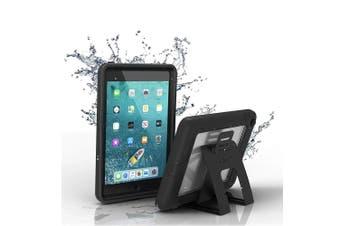 CATALYST Waterproof Case For iPad Mini 5 (2019) - Black