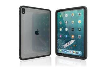 CATALYST Waterproof Case for iPad Pro 12.9-INCH (2018/GEN 3) - BLACK