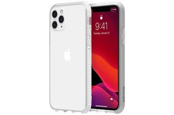 "GRIFFIN Survivor Clear Case for iPhone 11 Pro (5.8"") - Clear"