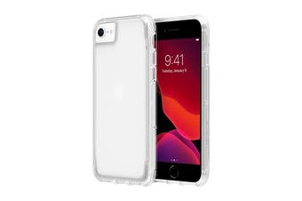 GRIFFIN Survivor Clear Slim Rugged Case For iPhone SE (2nd)/8/7 - Clear