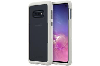GRIFFIN SURVIVOR ENDURANCE ULTRA SLIM RUGGED CASE FOR GALAXY S10E (5.8-INCH)- GREY