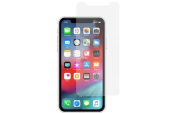 GRIFFIN SURVIVOR TEMPERED GLASS SCREEN PROTECTOR FOR IPHONE XS/X - 25 PACK