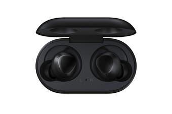 SAMSUNG Galaxy Buds+ Bluetooth Earphone - Black