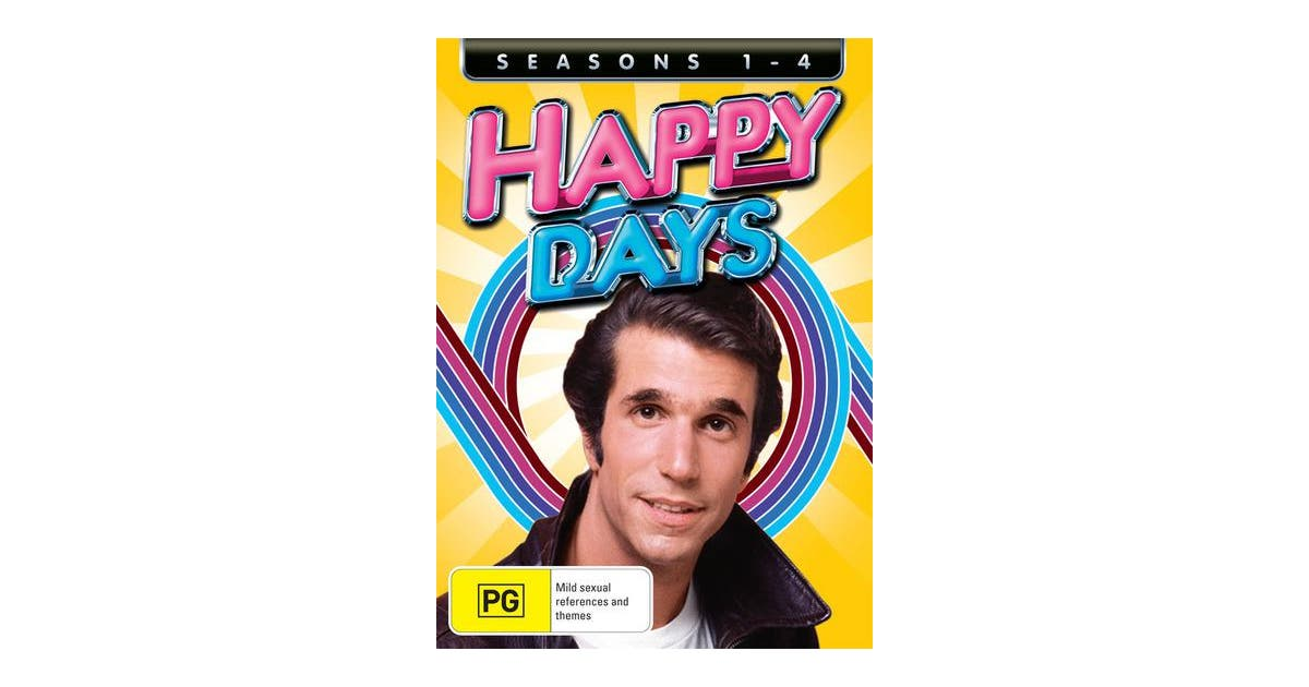 New Coloring | Happy Days Television Show Coloring Pages | Kids ... | 630x1200