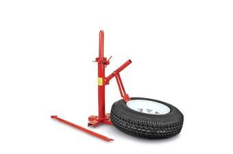 "15""-21"" Car Tyre Changer Tire Bead Breaker"