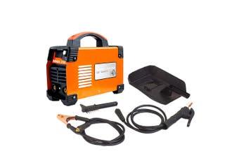 Portable ARC IGBT MMA 250 Stick Welder DC Inverter Welding Machine