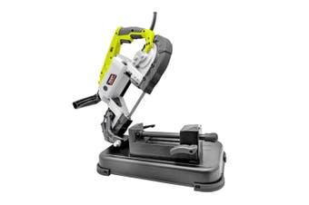 1100W Portable Bandsaw Metal Cutting Machine
