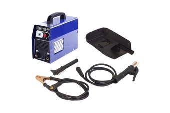 Portable 200Amp ARC MMA Inverter Welder Welding Machine