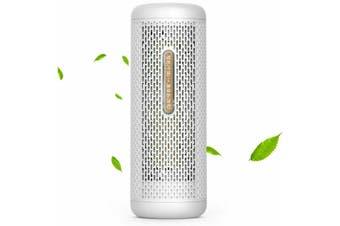 Xiaomi Eco Mini Portable Dehumidifier Reusable Air Dryer Moist Absorber