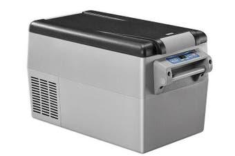 NEW MARRO 45L Portable Fridge Freezer Cooler Camping Car Boat Caravan