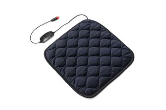 Universal Car Seat Electric Heater Cover Chair Heated Cushion Pad Mat Warmer AU