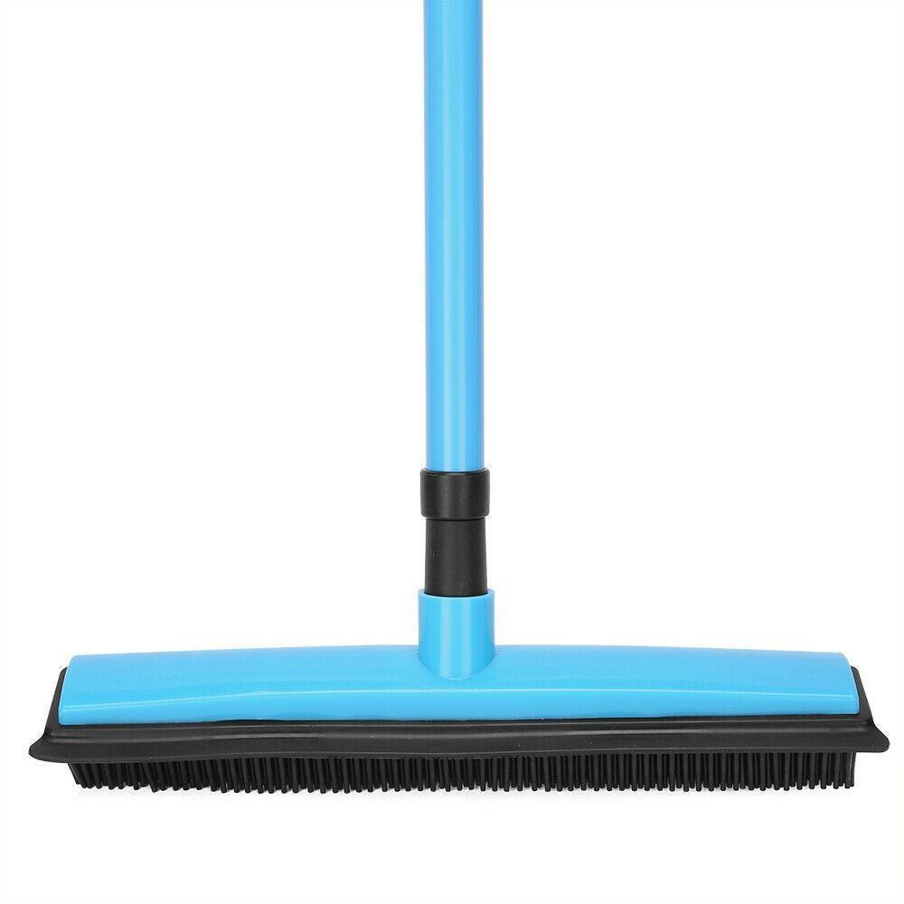 sweeping brush argos