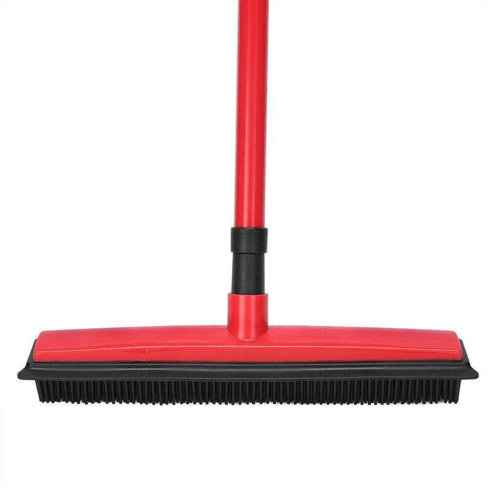 Rubber broom for dog hair black & decker a7073 battery powered screwdriver