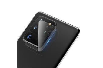 MAXSHIELD Galaxy S20 Ultra Camera Lens Tempered Glass Screen Protector-2 Packs