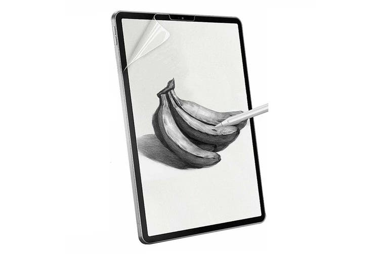 Paper-Like Screen Protector Anti-Glare PET Film for iPad Pro 9.7-1 Pack