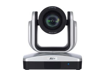 AVer CAM520 - Professional Plug-N-Play USB PTZ Camera
