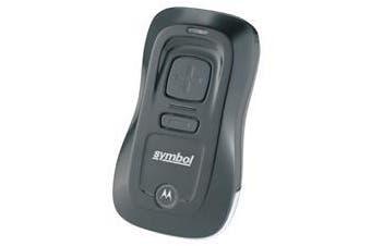 Motorola CS3000 Series CS3070 - Wireless Portable Barcode scanner