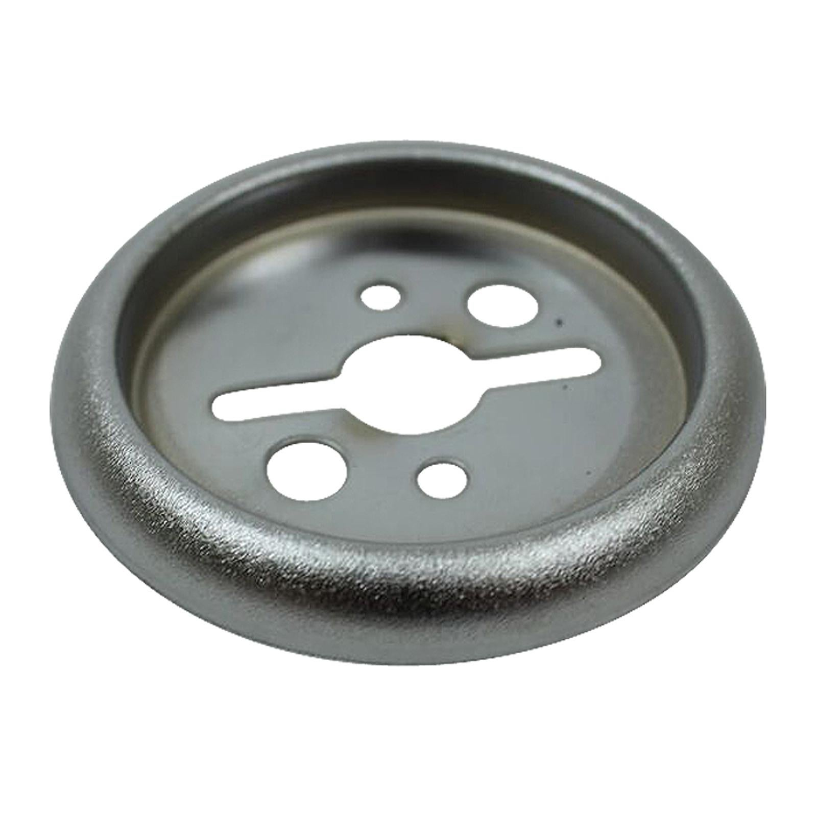 478024 New BeefEater Bezel to suit BeefEater Barbeque