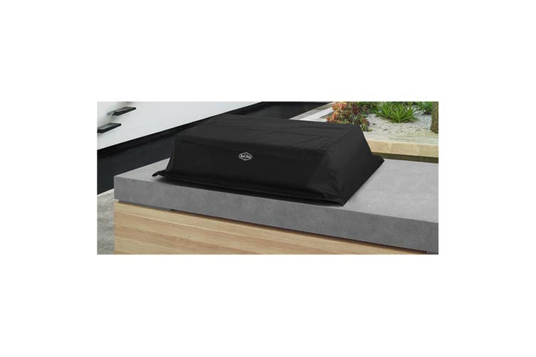 Beefeater Cover BBQ Signature ProLine with Hood