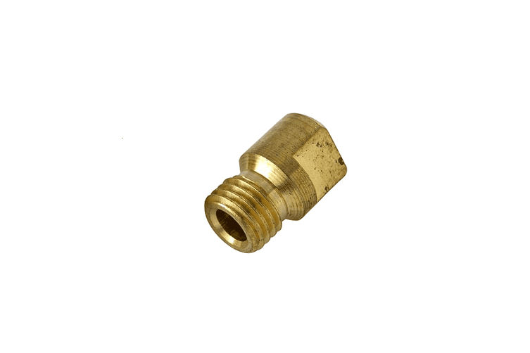Beefeater LPG Injector 1.05mm x 6mm thread suit Discovery 1100 series Side Burner