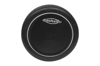 Beefeater Designer Trolley Wheel and Cover