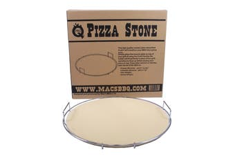 ProQ Pizza Stone Set for Frontier - PQA-0026