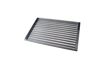 Sunco 400mm Stainless  Steel Grill