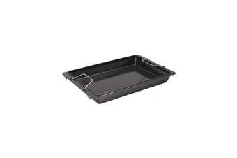 Sunco 320mm Enamel Baking Dish