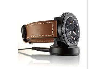 Charger/Charging Mount for Samsung Gear S2/S3/S4