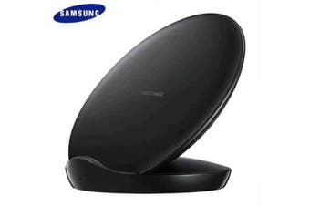 Original Samsung QI Wireless Fast Charging Mount