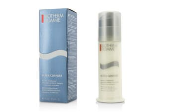 Biotherm Homme Ultra Confort Soothing After Shave Moisturizing Balm 75ml/2.53oz