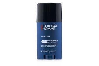 Biotherm Homme Day Control Deodorant Stick (Alcohol Free) 50ml/1.67oz