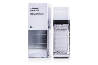Christian Dior Homme Dermo System After Shave Lotion 100ml/3.4oz