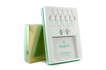 Valmont Eye Regenerating Mask Treatment (Regenerating Collagen Mask For Eyes) 5Applications