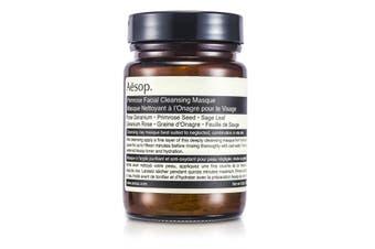 Aesop Primrose Facial Cleansing Masque 120ml/4.84oz