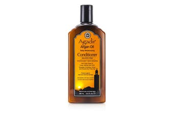 Agadir Argan Oil Daily Moisturizing Conditioner (For All Hair Types) 355ml/12oz