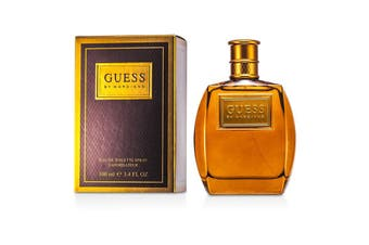 Guess Guess By Marciano EDT Spray 100ml/3.4oz