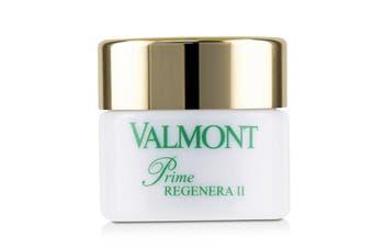 Valmont Prime Regenera II (Intense Nutrition and Repairing Cream) 50ml/1.7oz