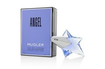Thierry Mugler (Mugler) Angel EDP Spray 25ml/0.8oz