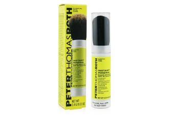 Peter Thomas Roth Instant Mineral Powder SPF 45 3.4g/0.12oz