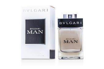 Bvlgari Man EDT Spray 100ml/3.4oz