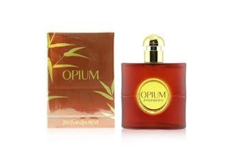 Yves Saint Laurent Opium EDT Spray 50ml/1.7oz